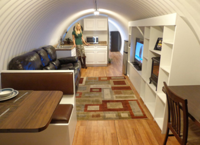 Image result for bomb shelters